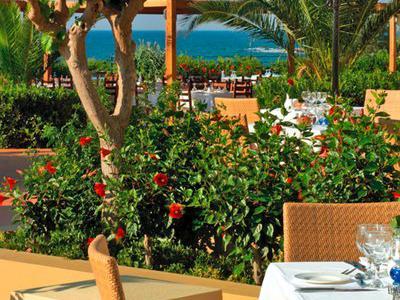 Grecia, Creta - Kalimera Kriti Hotel & Village Resort