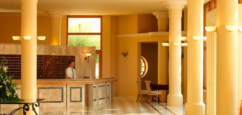 Grecia, Creta - Kalimera Kriti Hotel & Village Resort 4
