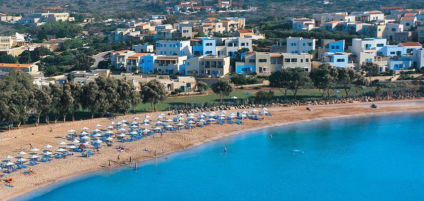 Grecia, Creta - Kalimera Kriti Hotel & Village Resort 0