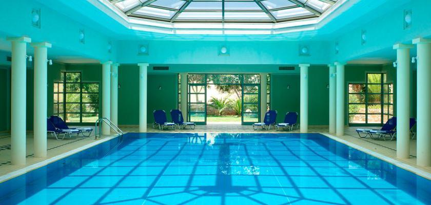Grecia, Creta - Kalimera Kriti Hotel & Village Resort 2