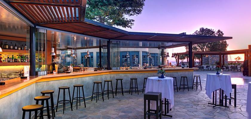 Grecia, Creta - Kalimera Kriti Hotel & Village Resort 3