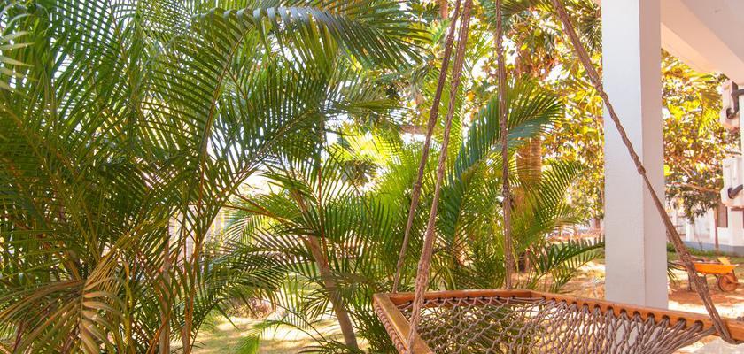 Giamaica, Negril - Negril Tree House Beach Resort 1