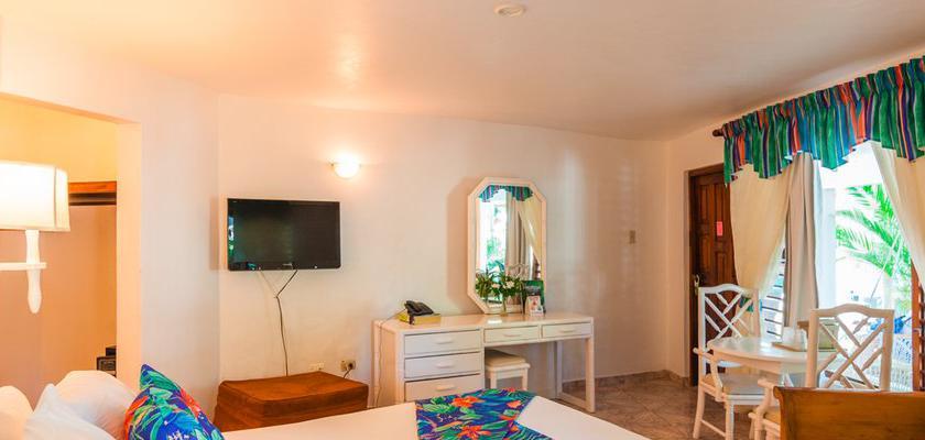 Giamaica, Negril - Negril Tree House Beach Resort 3