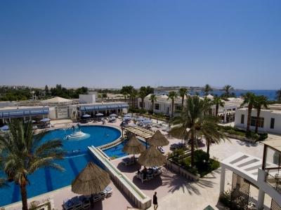 Egitto Mar Rosso, Sharm el Sheikh - Maritim Jolie Ville Resort & Casino