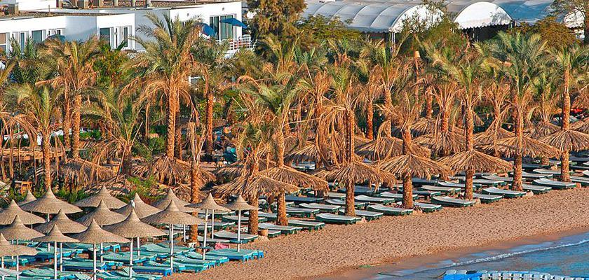 Egitto Mar Rosso, Sharm el Sheikh - Maritim Jolie Ville Resort & Casino 2