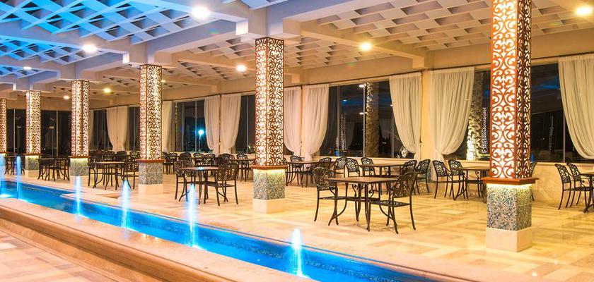 Egitto Mar Rosso, Hurghada - Gravity Beach Resort Sahl Hasheesh 3