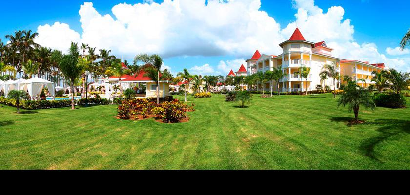 Repubblica Dominicana, Bayahibe - Bahia Principe La Romana Resort - Bahia Principe Grand La Romana 1