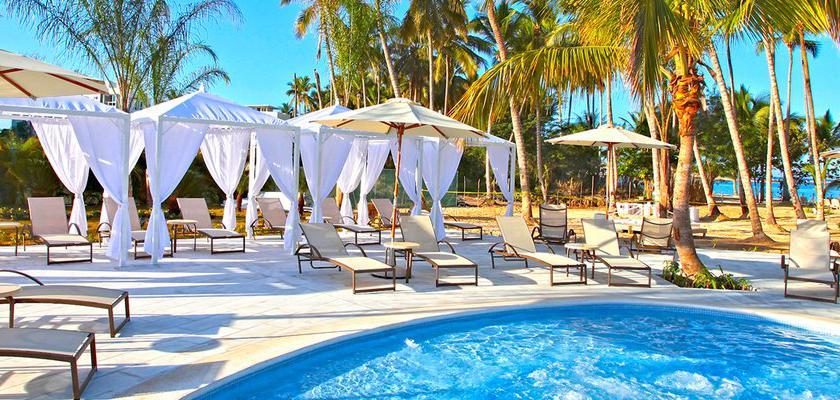 Repubblica Dominicana, Bayahibe - Bahia Principe La Romana Resort - Bahia Principe Grand La Romana 3