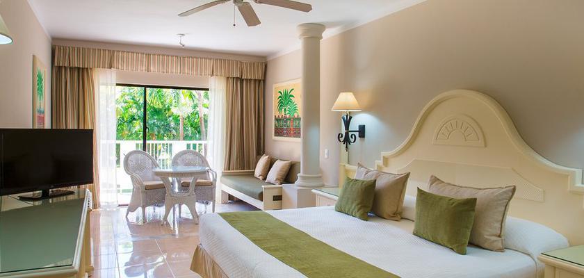 Repubblica Dominicana, Bayahibe - Bahia Principe La Romana Resort - Bahia Principe Grand La Romana 4