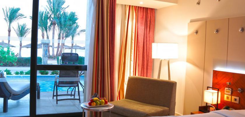 Egitto Mar Rosso, Sharm el Sheikh - Sensatori Sharm el Sheikh 6