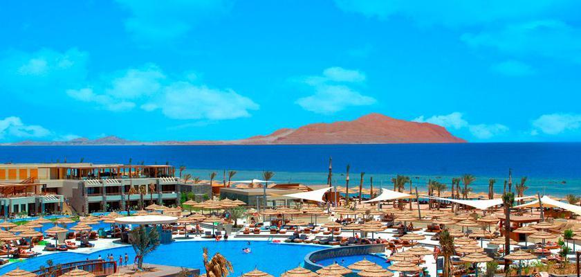 Egitto Mar Rosso, Sharm el Sheikh - Sensatori Sharm el Sheikh 8
