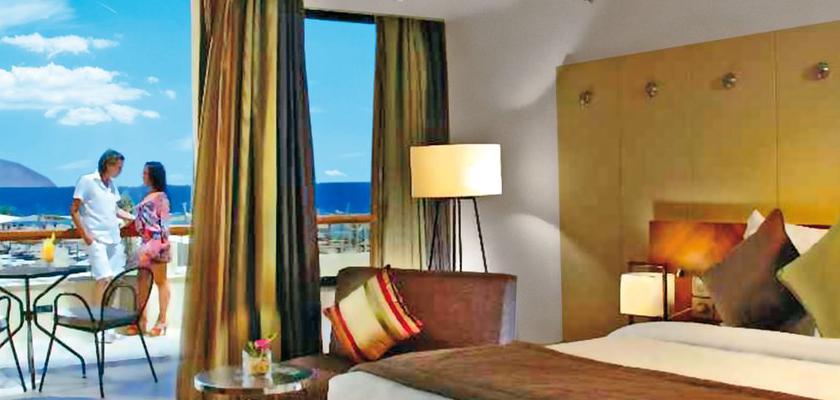 Egitto Mar Rosso, Sharm el Sheikh - Sensatori Sharm el Sheikh 7