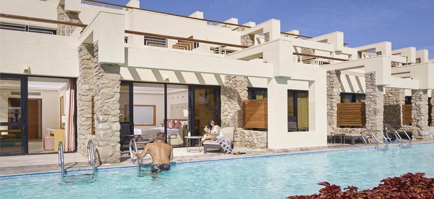 Egitto Mar Rosso, Sharm el Sheikh - Sensatori Sharm el Sheikh 2