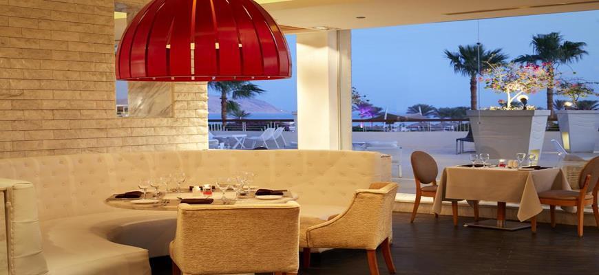 Egitto Mar Rosso, Sharm el Sheikh - Sensatori Sharm el Sheikh 4