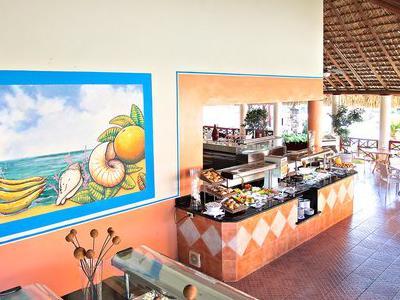 Repubblica Dominicana, Punta Cana - Grand Bahia Principe Turquesa Beach Resort