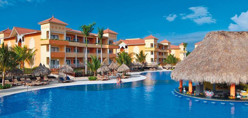 Repubblica Dominicana, Punta Cana - Grand Bahia Principe Turquesa Beach Resort 0