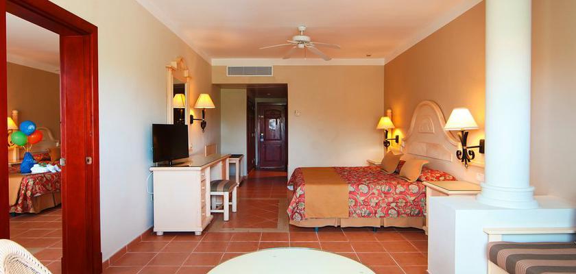 Repubblica Dominicana, Punta Cana - Grand Bahia Principe Turquesa Beach Resort 3