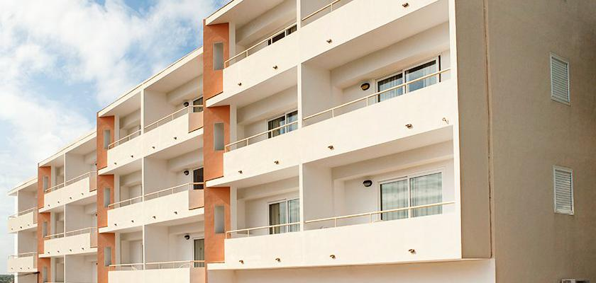 Spagna - Baleari, Formentera - Appartamenti Grupo Paya 2