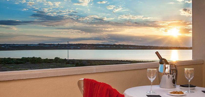 Spagna - Baleari, Formentera - Appartamenti Grupo Paya 4