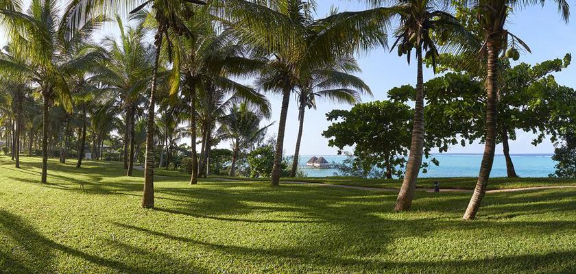 Zanzibar, Zanzibar - Melia Zanzibar 2
