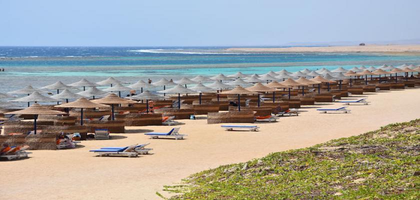 Egitto Mar Rosso, Marsa Alam - Bravo Fantazia Resort 0