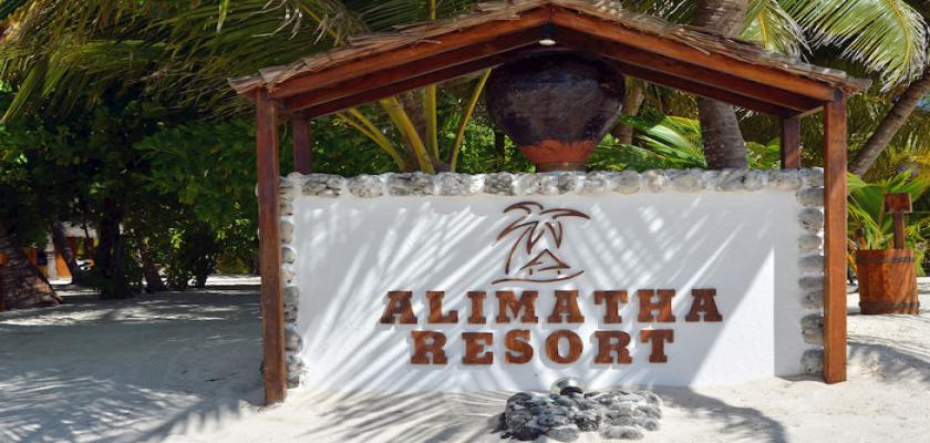 Maldive, Male - Bravo Alimatha' 2
