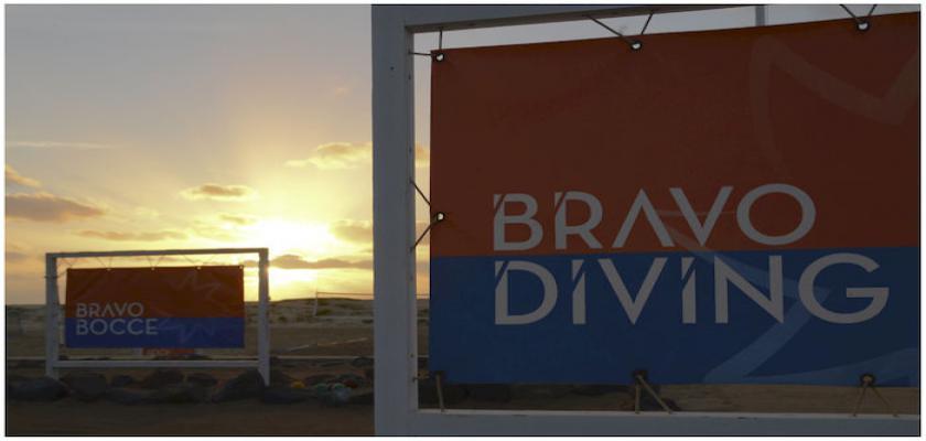Capo Verde, Sal - Bravo Vila Do Farol 2