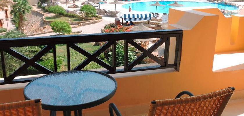 Egitto Mar Rosso, Marsa Alam - Elphistone Beach Resort 2