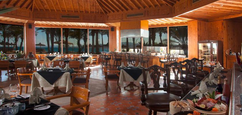 Egitto Mar Rosso, Hurghada - Sentido Palm Royale Soma Bay 1