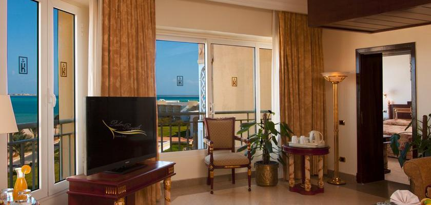 Egitto Mar Rosso, Hurghada - Sentido Palm Royale Soma Bay 2