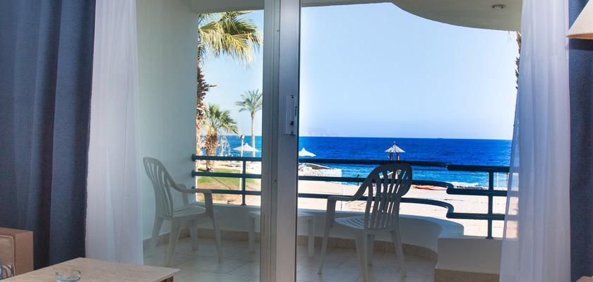 Egitto Mar Rosso, Sharm el Sheikh - Queen Sharm Resort 2