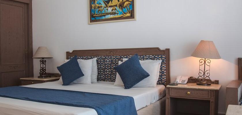 Egitto Mar Rosso, Sharm el Sheikh - Queen Sharm Resort 3