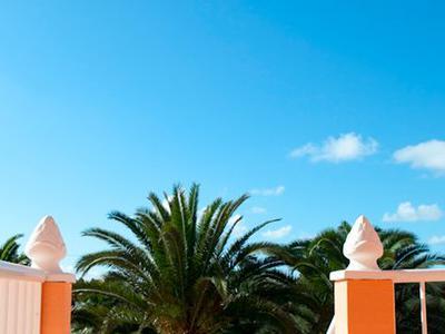 Spagna - Baleari, Formentera - Appartamenti Villa Clementina