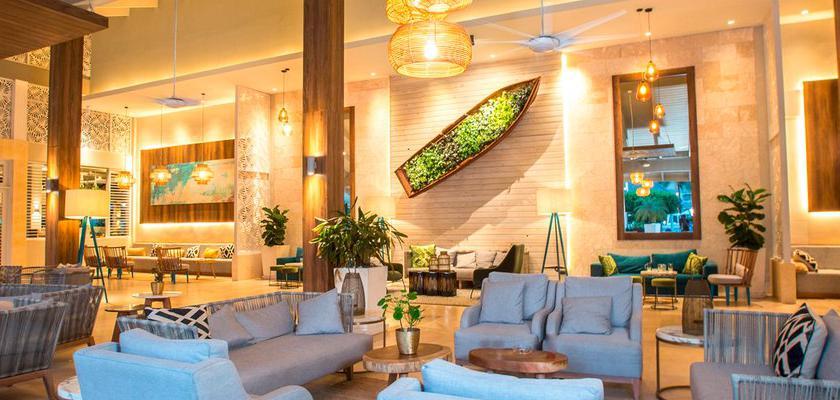 Repubblica Dominicana, Punta Cana - Vista Sol Punta Cana Beach Resort & Spa 0