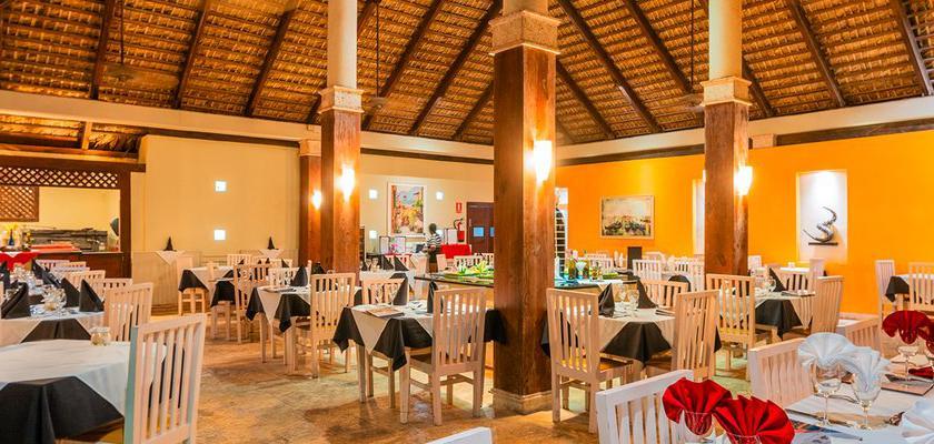 Repubblica Dominicana, Punta Cana - Vista Sol Punta Cana Beach Resort & Spa 1