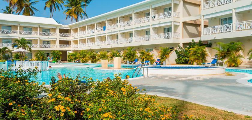 Repubblica Dominicana, Punta Cana - Vista Sol Punta Cana Beach Resort & Spa 2