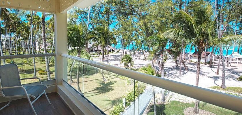 Repubblica Dominicana, Punta Cana - Vista Sol Punta Cana Beach Resort & Spa 3