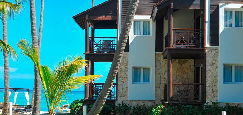 Repubblica Dominicana, Punta Cana - Vista Sol Punta Cana Beach Resort & Spa 5