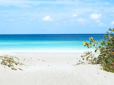 Cuba, Varadero - Case Private a Varadero
