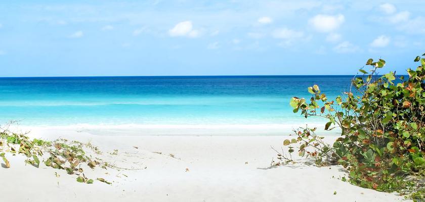 Cuba, Varadero - Case Private a Varadero 3