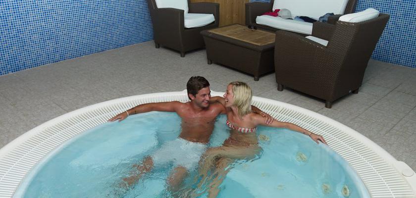 Spagna - Canarie, Fuerteventura - Golden Beach Hotel 2