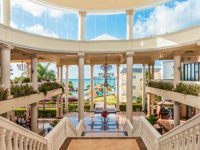 Giamaica, Montego Bay - Grand Palladium Jamaica Resort & Spa