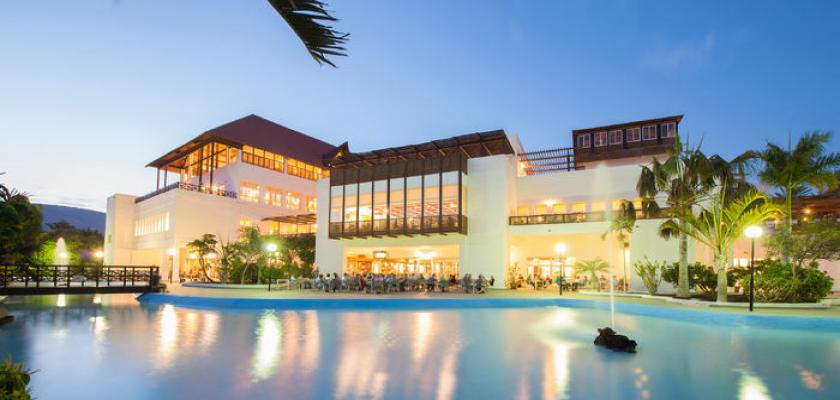 Spagna - Canarie, Fuerteventura - Bravo Fuerteventura 0