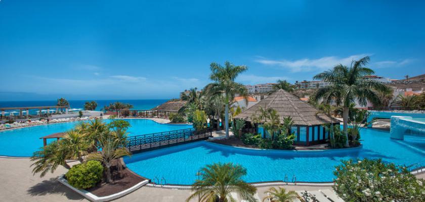Spagna - Canarie, Fuerteventura - Bravo Fuerteventura 2