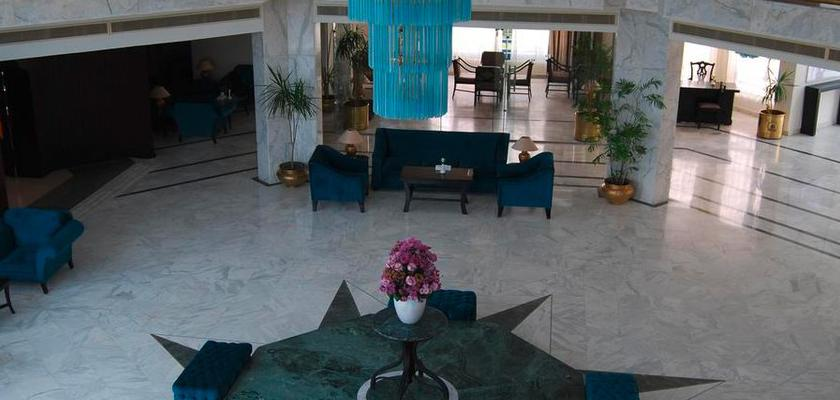 Egitto Mar Rosso, Sharm el Sheikh - Cataract Layalina & Sharm Resort - Cataract Layalina & Sharm Resort 4* 1