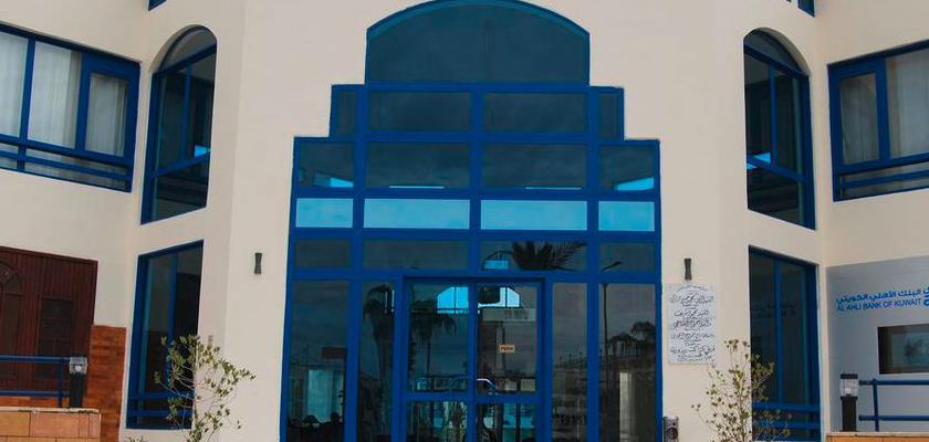 Egitto Mar Rosso, Sharm el Sheikh - Cataract Layalina & Sharm Resort - Cataract Layalina & Sharm Resort 4* 2