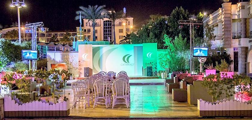Egitto Mar Rosso, Sharm el Sheikh - Cataract Layalina & Sharm Resort - Cataract Layalina & Sharm Resort 4* 3