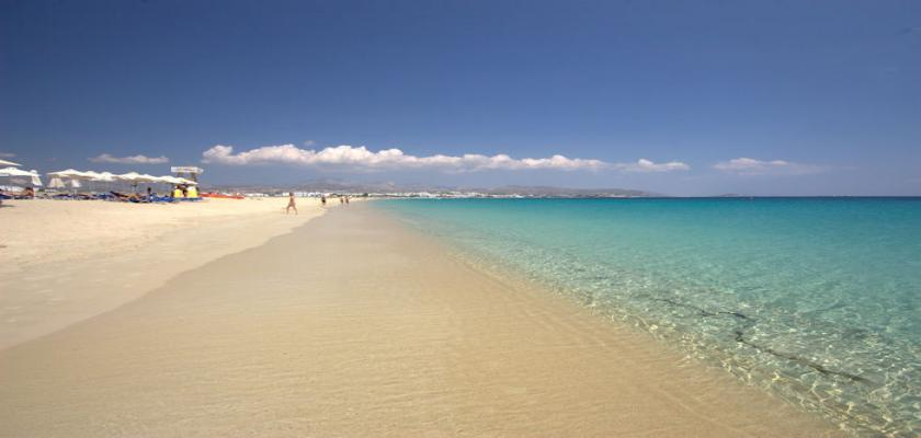 Grecia, Naxos - Bravo Naxos Imperial 0