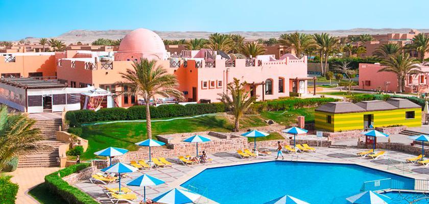 Egitto Mar Rosso, Marsa Alam - Suneo Club Reef Marsa Resort (by Jaz Group) 3