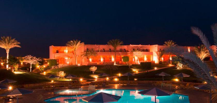 Egitto Mar Rosso, Marsa Alam - Suneo Club Reef Marsa Resort (by Jaz Group) 4